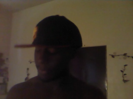Smoke song
