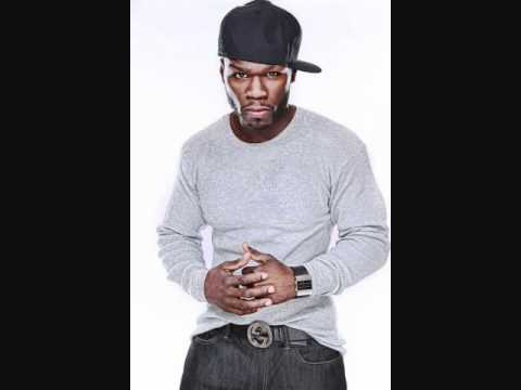 50 Cent - Don't Push Me