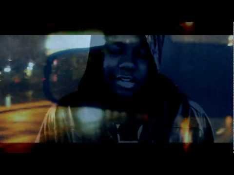 Pv Truest - Groupie Sex | Music Video