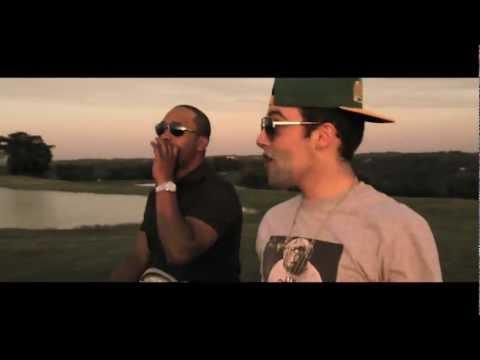 Boaz ft. Mac Miller - Around The World (Official Music Video)