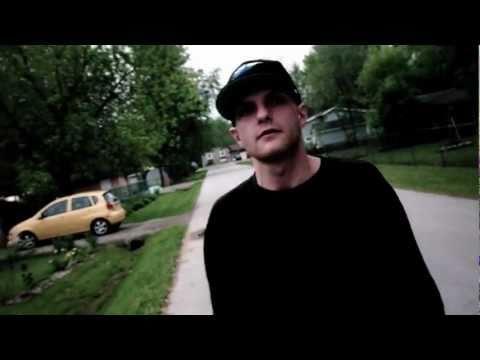B-YZE Addictions HD