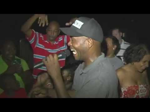 LOVEFEST 6 - JULY 30, 2011 - Mark Jones /B. M. DuBB/Johnny C/Dubb Spot Records/Dubb Spot Media