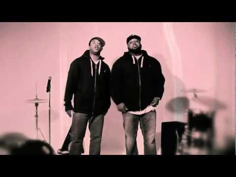 The Drop Squad-Lights,Cameras