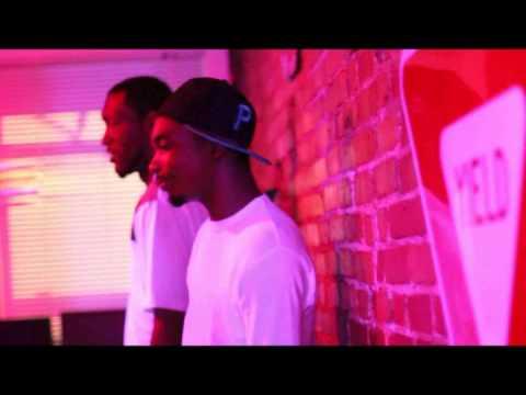 Dub - Go Get It ft. Henny Black