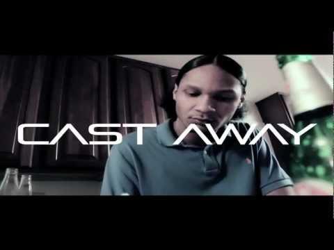 Cast Away - Prota - J