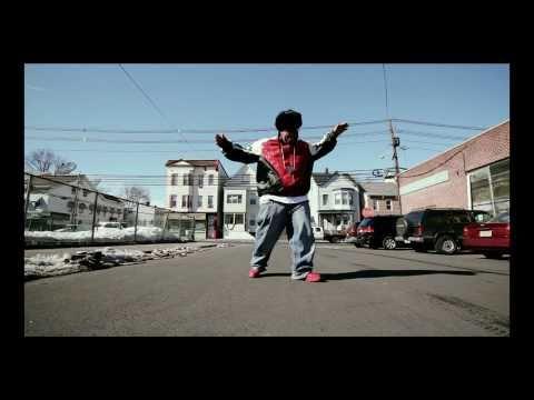 Frankie Bad Lungz - Hip Hop
