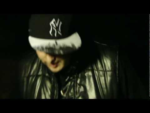 P.O.P - Serial Killa 2012 (Official Video) feat. J-Def