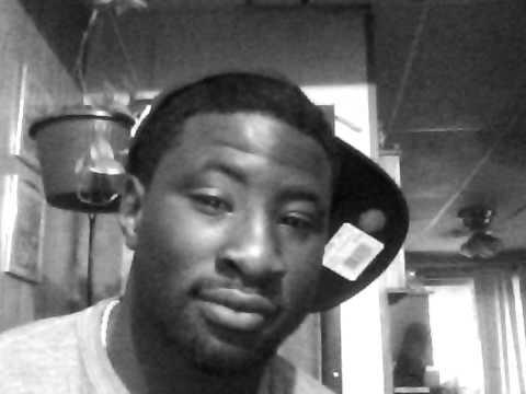 Derrick Taylor  High