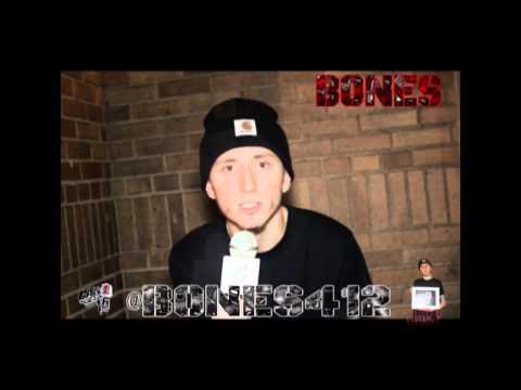 Can I Get A 16 #Loveshot  - Bones