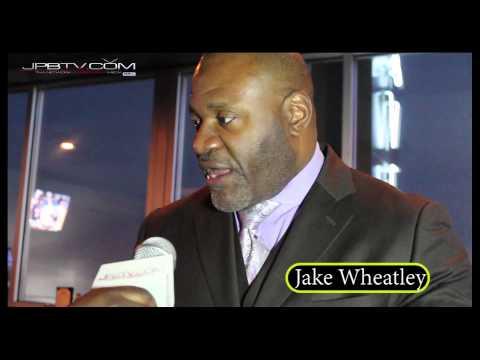 #watchinHD DaButtonPusha Interviews Jake Wheatley - Pa State Rep