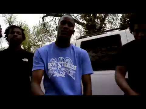 M.O.E Los ft D Loc-How this go|Directed by Olobolo Films 720P