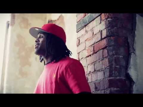 J. Deez - My Soul (Official Video)