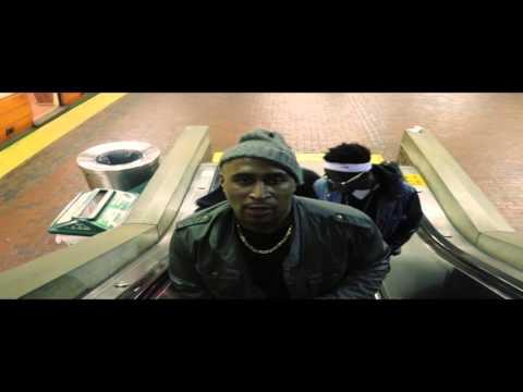 Oxzilla TaranTino-2morrow ft. Chey Lanay (Directed by Frames Bond)