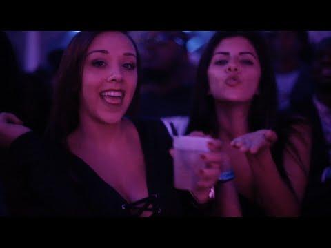 Ace Chan Ft RJ Da Zoe-Double Up [Prod. By @ChrizBeatz] (Official Video) @_acechan_ @dgm_ent