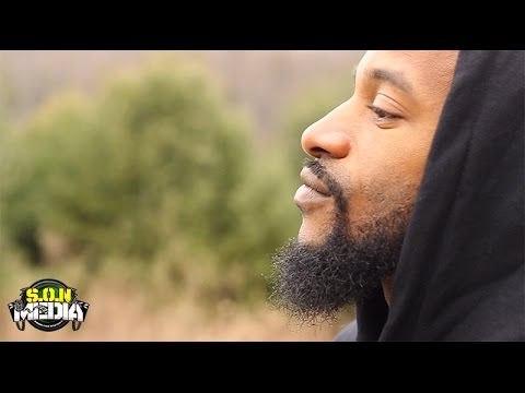 Official Music Video: Billy Lyve - Passion (S.O.N. MEDIA)