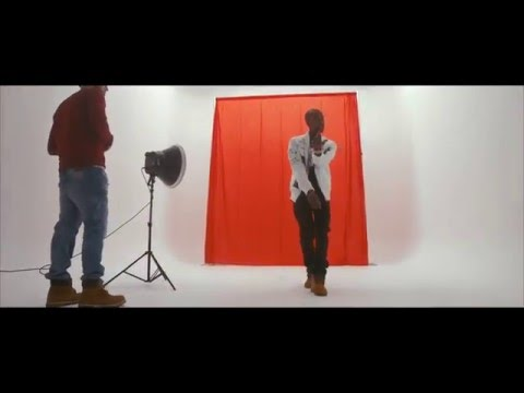 E-Reign - Different Official Video