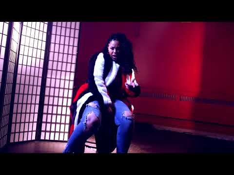 "Neshia Nee "" whole time video"""
