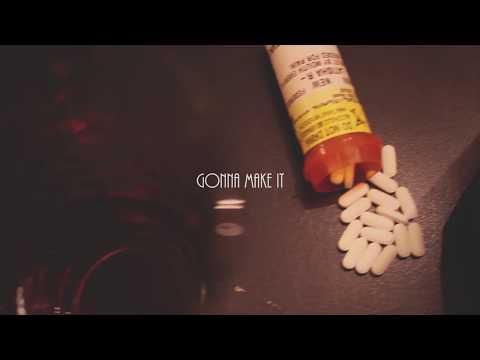 Doughphresh Da Don featuring Steven Johnson - Gonna Make It (Official Video)