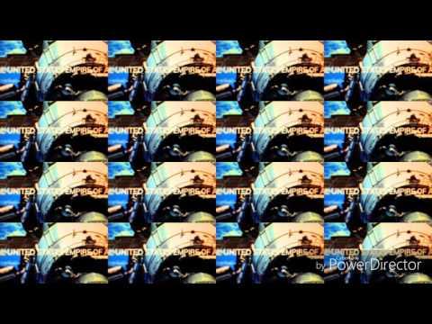 CD-Z. Trillionaire (free) new release