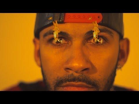 Clip Monstar ft. Lil Donald - MadBag