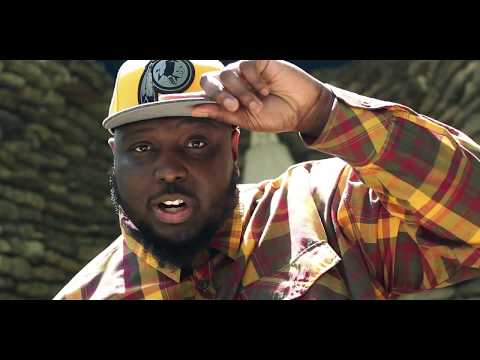 Doughphresh Da Don - Count Your Blessings (Official Video)