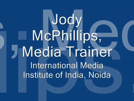 International Media Institute of India