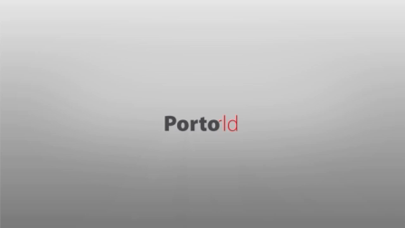porto world  demo