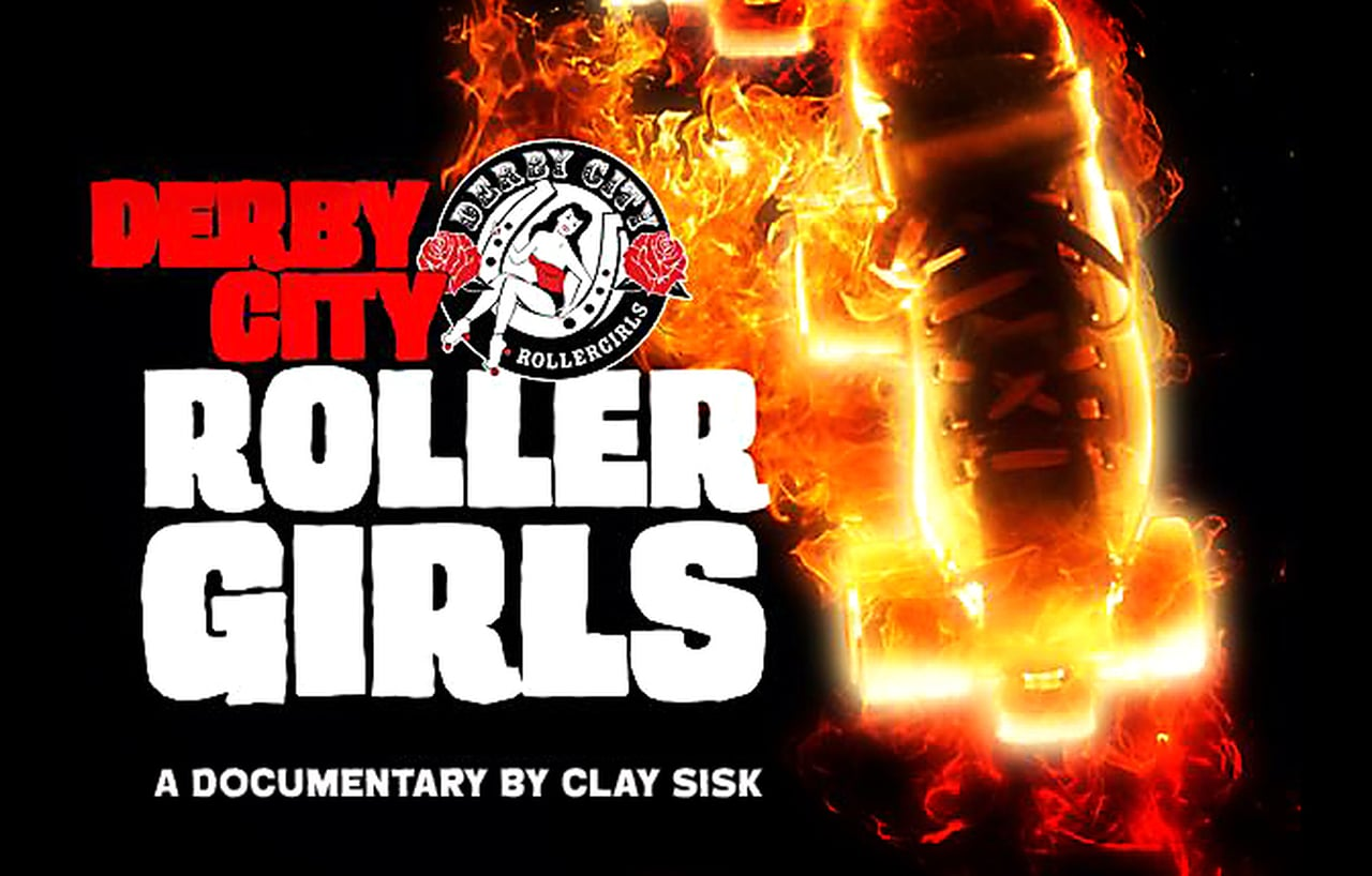 Derby City Rollergirls