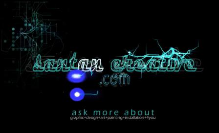 santan-creative