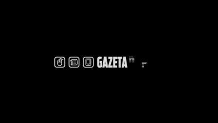CRIME SEM CASTIGO - episodio 1 - caso xuxa