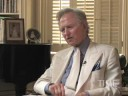 Interview with Tom Wolfe
