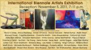 Biennale-splash-image