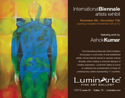 Intl_Biennale_DallasTX-USA