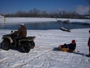 winter 2010-jan 049