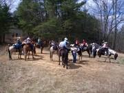 Seven springs ride 3-19-10 (2) 003