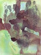 Yuri Leonov  |  Remain  |  Feet
