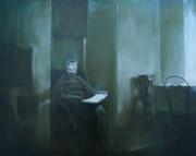 Yuri Leonov  |  Remain  |  Still