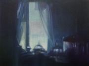Yuri Leonov  |  Remain  |  Out