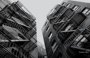 brooklyn-riverside-apartments