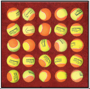 balls640001web
