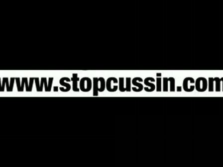 Stop Cussin 1ST Anthem featuring Legendary Artist/Producer Prince Po
