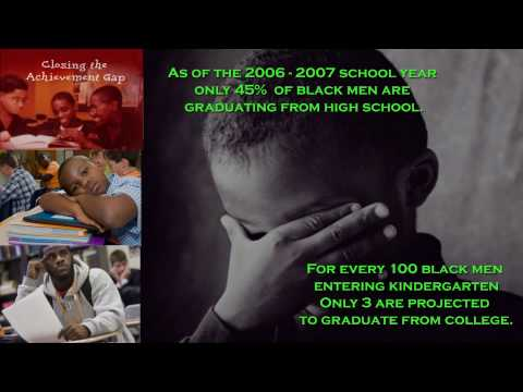 Vital Signs - The Pulse of Black America - Episode 1