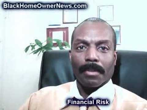Black Home Owners News Reveal the Dangers of Hiring Unlicensed Contractors