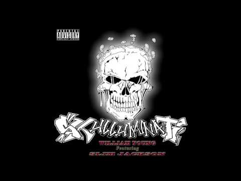 [Video] William Young @_WilliamYoung_ - Skulluminati ft Slim Jackson via @promovidz #DigitalDope #A…