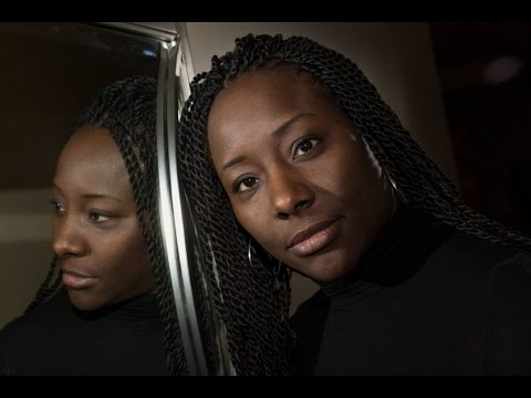 Charline Grant Interview about  systemic racism within the York Region District School Board