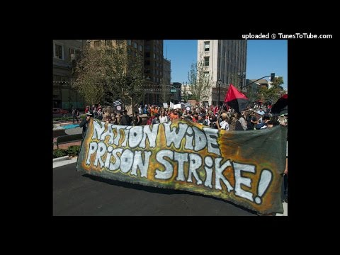 Largest Prison Work Strike In U.S. History Enters Its Third Week, No Media Coverage