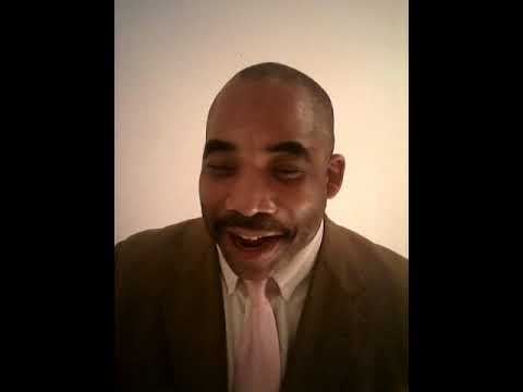 Cheating and Universal Law in Relationships - Kamal Imani