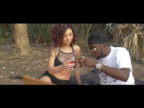 "[Video] @seddyhendrinx ""Fell in Love"""