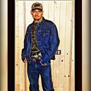 FB_IMG_1494805785844