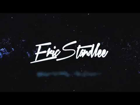 Eric Standlee intro video
